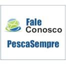 Faleconosco.jpg